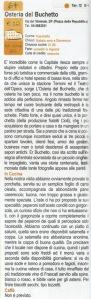 romanelpiatto2007 - articolo
